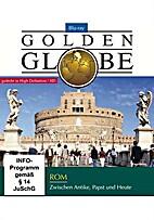 Rom: Zwischen Antike, Papst und Heute…