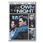 We Own the Night [2007 film] by James Gray