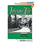 The Interior Life by Thomas C. Upham