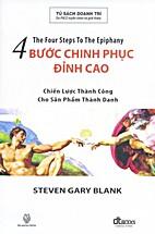 4 Bước Chinh Phục Đỉnh Cao by Steven…
