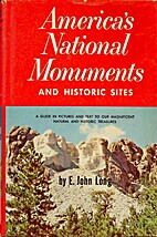 America's National Monuments and Historic…