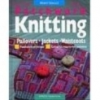 Patchwork Knitting by Horst Schultz