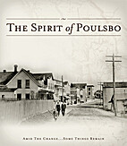 The Spirit of Poulsbo by Judy Driscoll and…