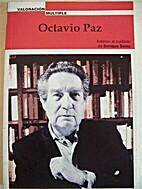Valoración múltiple. Octavio Paz by…