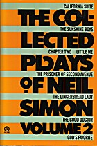 Little Me by Neil Simon