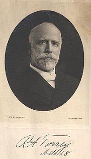 Author photo. Wikipedia (user Adam sk)