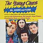 The Young Ones - Oil, Boring and Flood [DVD]…