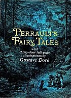 Perrault's Classic French Fairy Tales by…