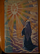 To Jesus through Mary: Eucharistic…