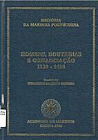 Homens, doutrinas e organização 1139-1414…