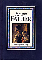 For my father by Helen Exley