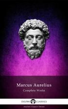 Delphi Complete Works of Marcus Aurelius…