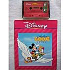 Mother Goose Rhymes by Walt Disney…