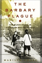 The Barbary Plague : The Black Death in…