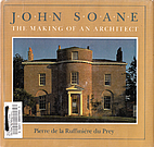 John Soane: The Making of an Architect by…
