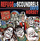 Refuge of Scoundrels (Full Color Edition) by…