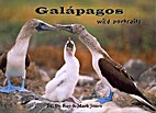 Galapagos, Wild Portraits by Tui De Roy