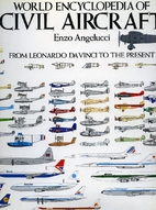 World Encyclopedia of Civil Aircraft by Enzo…