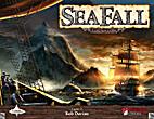 SeaFall [GAME] by Rob Daviau