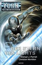 Der Stern des Lichts by Michael J. Parrish