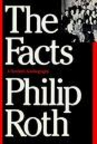 The Facts: A Novelist's Autobiography by…