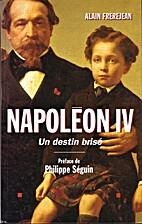 Napoléon IV, Un destin brisé (1856-1879)…