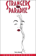 Strangers in paradise: I dream of you, 1 by…