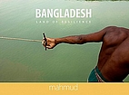 Bangaldesh: Land of Resilience by Mahmud