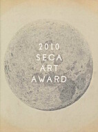 2010 SECA Art Award: Mauricio Ancalmo,…