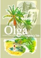 Olga - A Daughter's Tale by Marie-Thérèse…