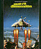 nueva dimensión - 098 by ND