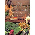 The Mexican Gourmet: Authentic Ingredients…