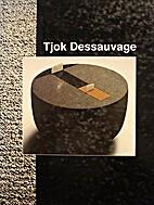 Tjok Dessauvage