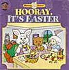 Hooray It's Easter by George McNeill