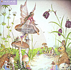 Fairyland (2006) by Jean & Ron Henry