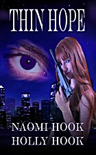 Thin Hope by Naomi Hook
