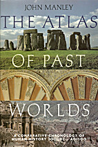 The Atlas of Past Worlds: A Comparative…