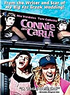 Connie and Carla [2004 film] by Michael…