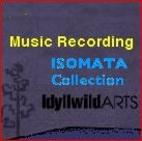Songs of the West. [Sound recording] by…