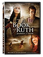Book of Ruth: Journey of Faith, the…