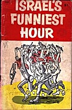 Israel's Funniest Hour by Israel's Funniest…