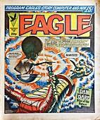 Eagle, Vol. 2 # 108