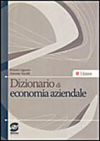 Dizionario di economia aziendale by Rosario…