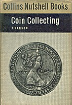 Coin Collecting [Nutshell series No 46] by T…