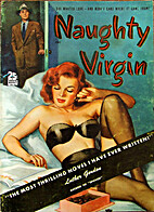 Naughty Virgin by Luther Gordon