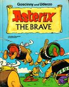 Asterix the Brave by René Goscinny