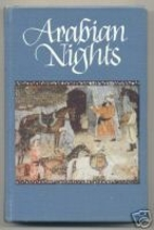 The Arabian Nights - Tales of Wonder and…