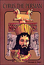 Cyrus the Persian by AB Publishing