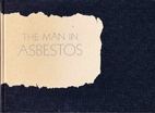 The Man In Asbestos by Stephen Leacock