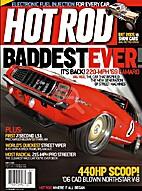 Hot Rod 2005-05 (May 2005) Vol. 58 No. 5